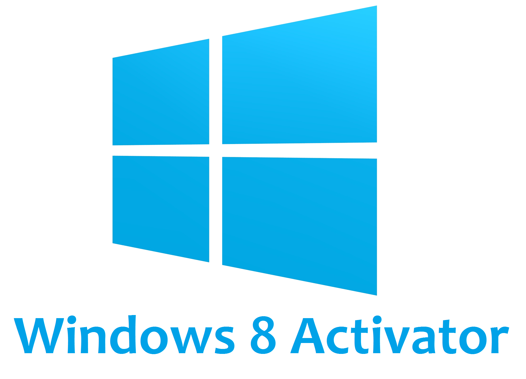 windows activator for windows 8 64 bit