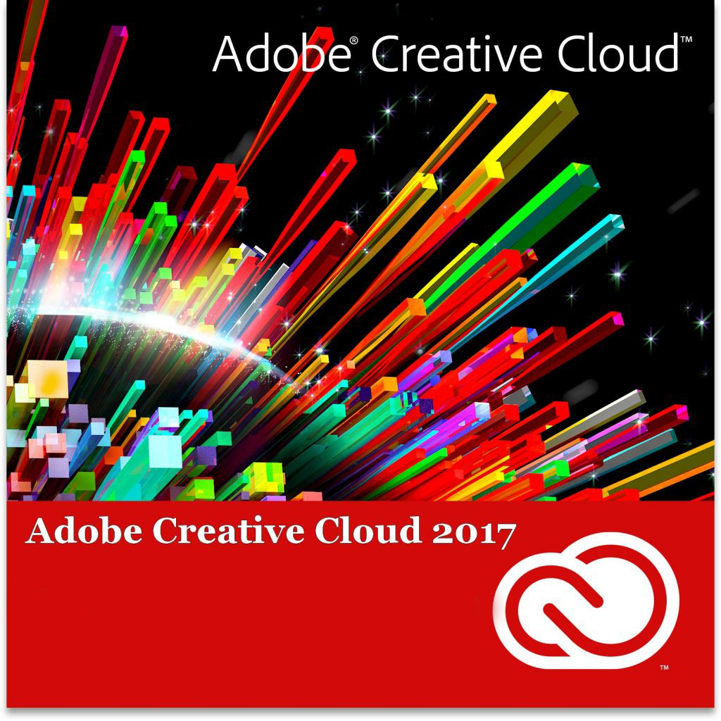 Adobe Creative Cloud Hack Mac