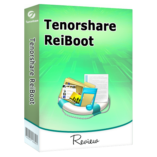 reiboot pro crack windows